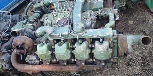 MERCEDES-BENZ OM 402.403.422.421 motor for lastebil