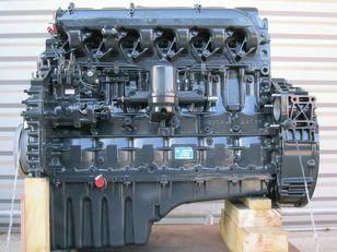 RENAULT DCI11 PREMIUM-KERAX motor for RENAULT lastebil