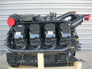 SCANIA DC1602 (577041) motor for lastebil