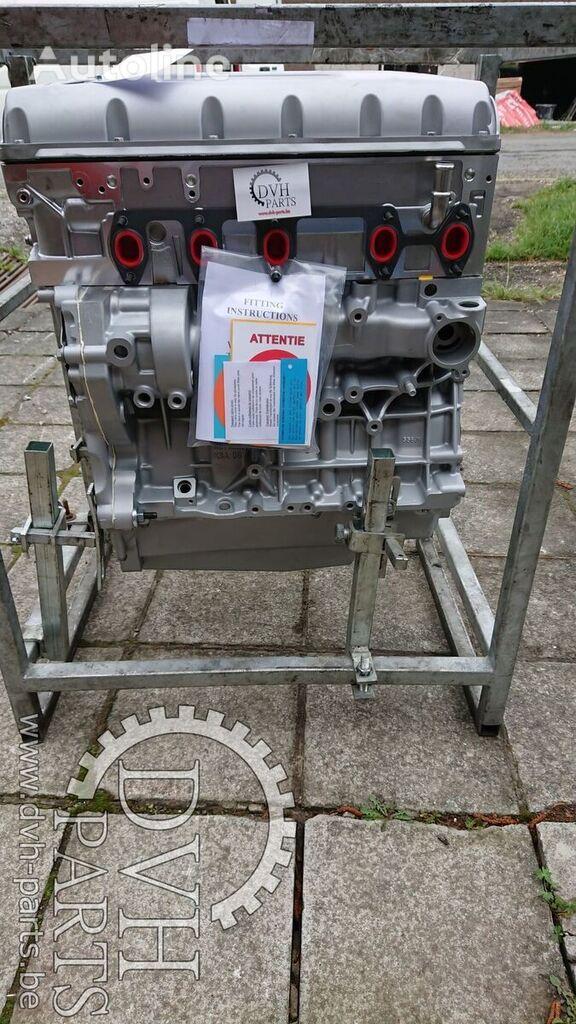 ny VOLKSWAGEN T5 - motor for VOLKSWAGEN T5 bil