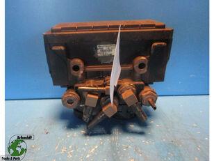 MAN 81.52106.6046 motorventil for MAN TGX XXL trekkvogn