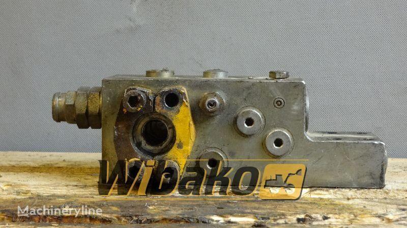 LIEBHERR R912 pneumatisk ventil for LIEBHERR R912 HD gravemaskin