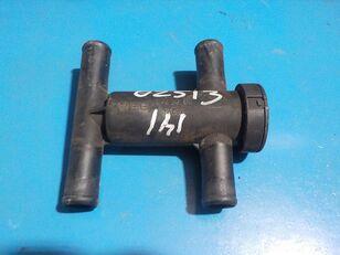 pneumatisk ventil for MAN lastebil