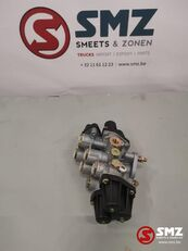 ny MERCEDES-BENZ 4-weg ventiel Mercedes 9347050050 (9347050050) pneumatisk ventil for MERCEDES-BENZ lastebil