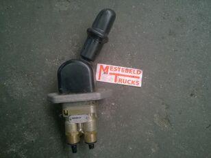RENAULT Handremventiel pneumatisk ventil for RENAULT Magnum lastebil