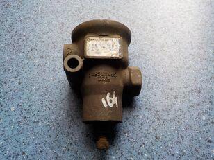 SCANIA Клапан ограничения давления,тормозной pneumatisk ventil for SCANIA lastebil