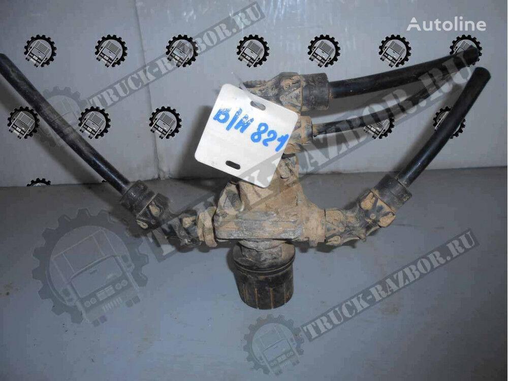 VOLVO (3173152) pneumatisk ventil for VOLVO trekkvogn