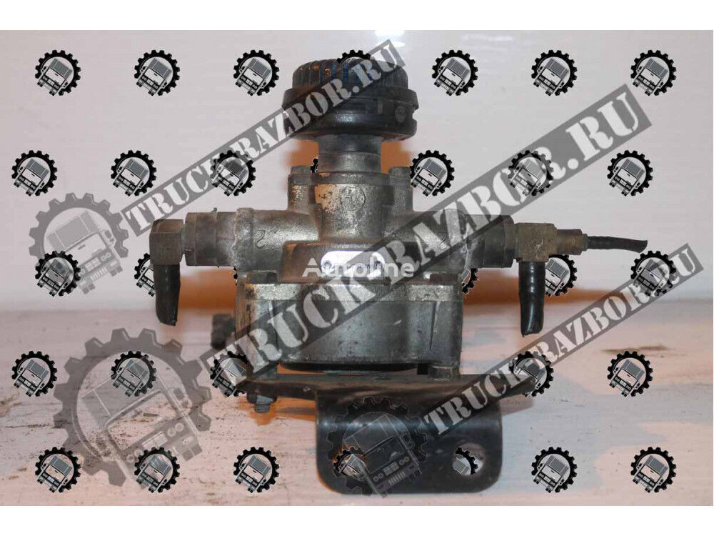 VOLVO Uskoritelnyy pneumatisk ventil for VOLVO FH trekkvogn