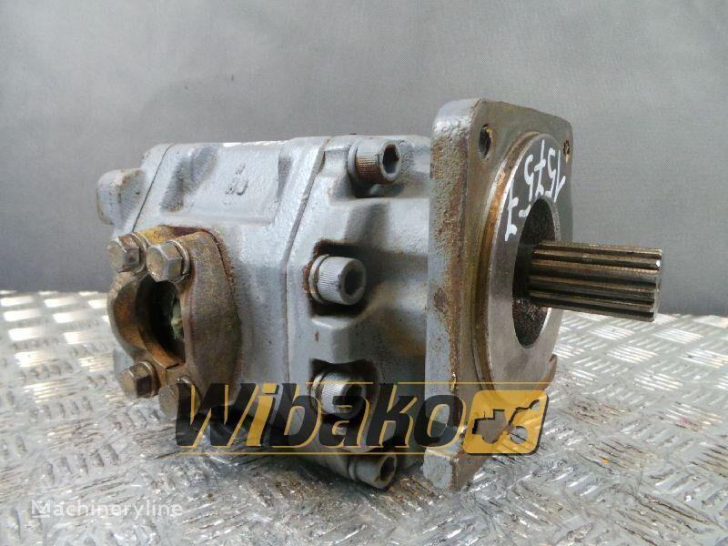 Gear pump Nabco PHS4120H ECEDH (PHS4120HECEDH) reservedeler for PHS4120H ECEDH andre anleggsmaskiner