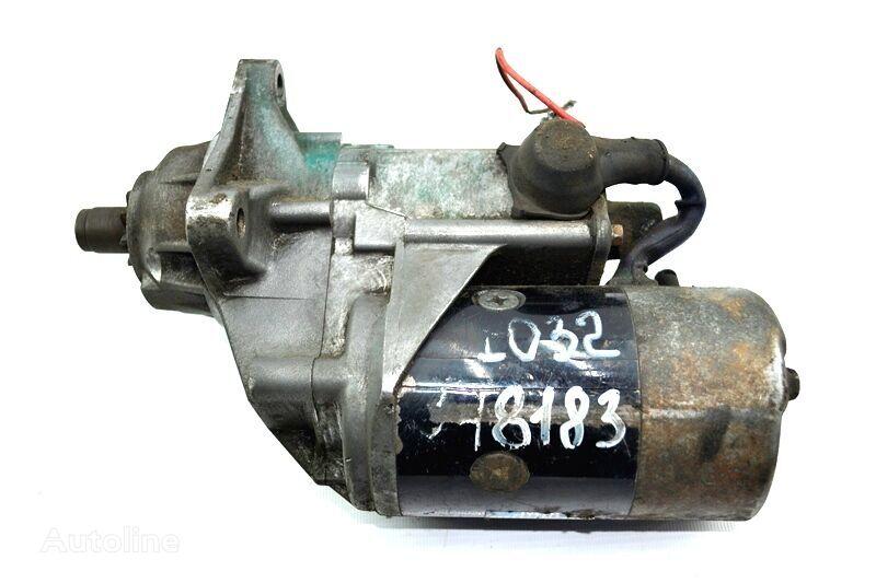 (99432703) starter for IVECO EuroTech (1998-) lastebil