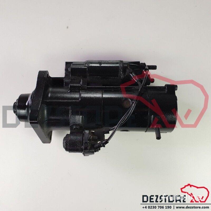 (5001866702) starter for RENAULT PREMIUM trekkvogn