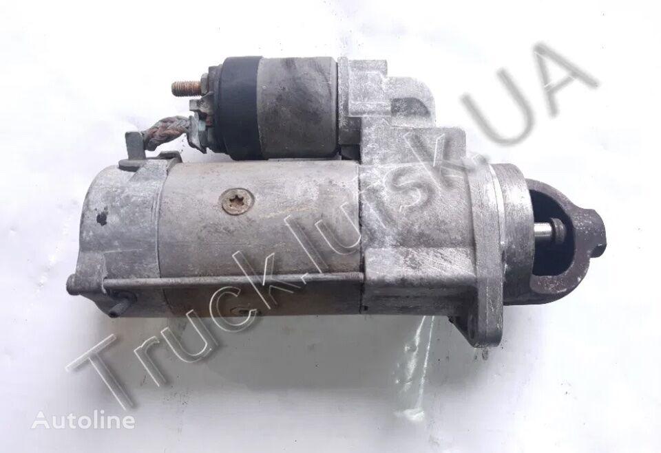 DAF (1387383R) starter for trekkvogn