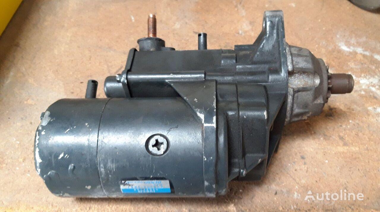 IVECO Anlasser (99432760) starter for IVECO Cursor 8 und 9 lastebil
