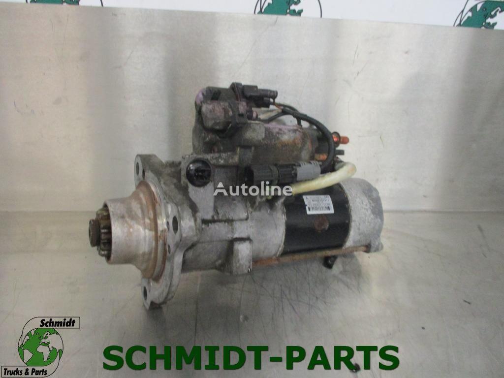 MAN Startmotor (51.26201-7199) starter for MAN lastebil