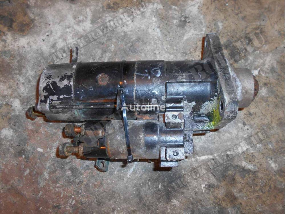 VOLVO D13 (20572417) starter for VOLVO trekkvogn