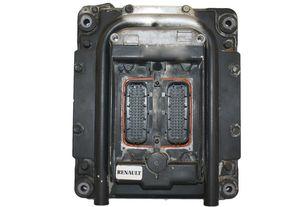 VOLVO D13C 21248719 (21248719  EURO 5) styreenhet for VOLVO FH4/ Renualt T trekkvogn