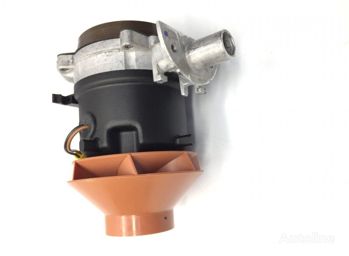 ny EBERSPACHER Air Heater Fan viftemotor for lastebil