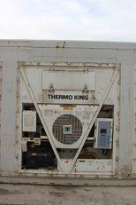 THERMO KING kjøleanlegg